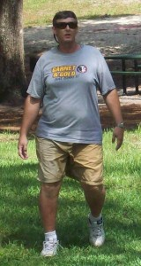 250 lbs  2008